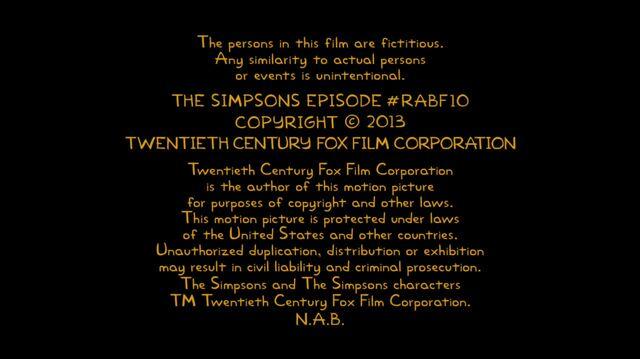 File:Dark Knight Court Credits 68.JPG