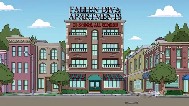 File:Fallen Diva Apartments.png