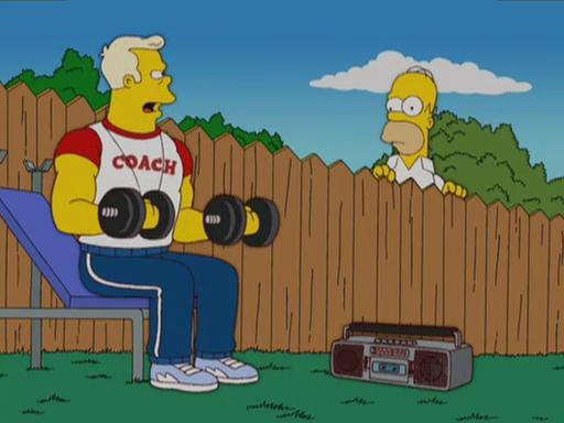 File:Home Away from Homer 100.JPG