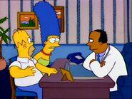 Homer's Triple Bypass 2