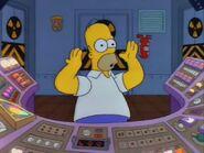 Homer Defined 43