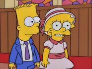 Homer Loves Flanders 93
