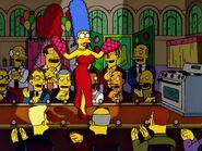 Large Marge 76