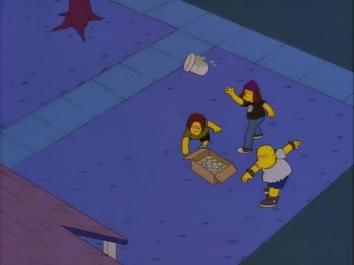 File:Lisa's Date with Density 140.JPG