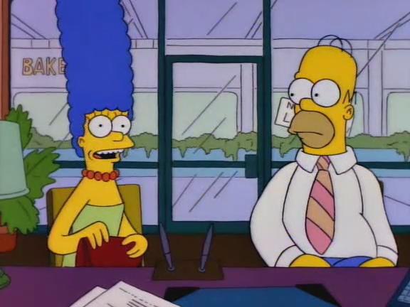 File:Marge Gets a Job 116.JPG