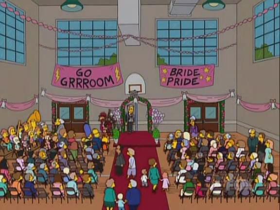 File:My Big Fat Geek Wedding 35.JPG