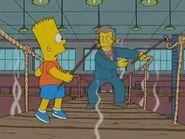 Please Homer, Don't Hammer 'Em 104