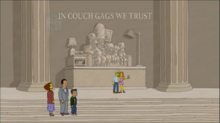 S29e08 couch gag