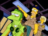 Simpson Tide 1