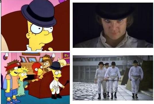 Simpsons 07