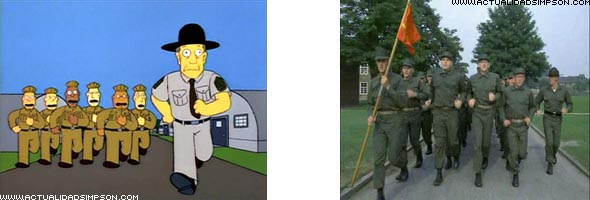 Simpsons 46