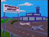 File:Springfield airport.jpg