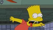 The.Simpsons.S26E20.Let s.Go.Fly.a.Coot.1080p.WEB-DL.DD5.1.H.264-NTb (1).mkv snapshot 08.24 -2017.03.15 00.13.56-