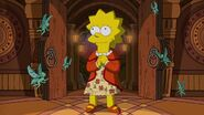 Treehouse of Horror XXIV - 00026