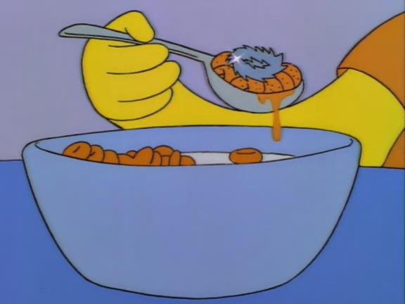 File:'Round Springfield 7.JPG