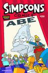 250px-Simpsons Comics 209