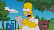 A Tree Grows In Springfield (200)