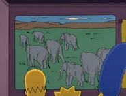 Bart Gets an Elephant 66