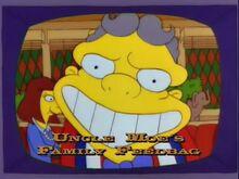 Bart Sells His Soul 48