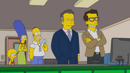 Bart the Bad Guy promo 10