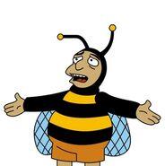 Bumblebeeguy
