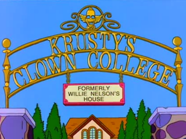 File:Clown College.png