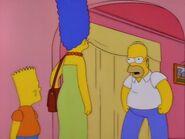 Homer's Phobia 38