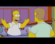 Homer the Whopper (067)