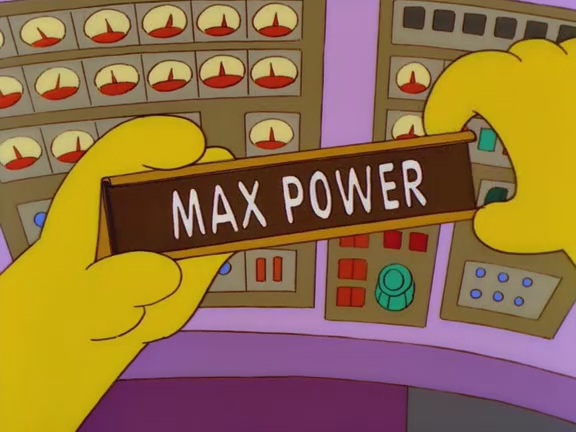 File:Homer to the Max 58.JPG