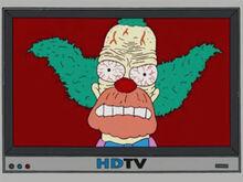 Krusty HDTV1