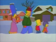 Miracle on Evergreen Terrace 83