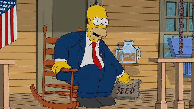 File:Politically Inept, with Homer Simpson 78.JPG