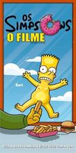 Simpsons-poster13