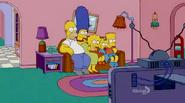 SimpsonsCouchS20HD