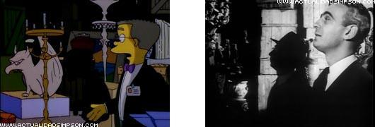 Simpsons 103 1
