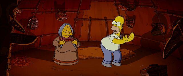 File:The Simpsons Movie 185.JPG