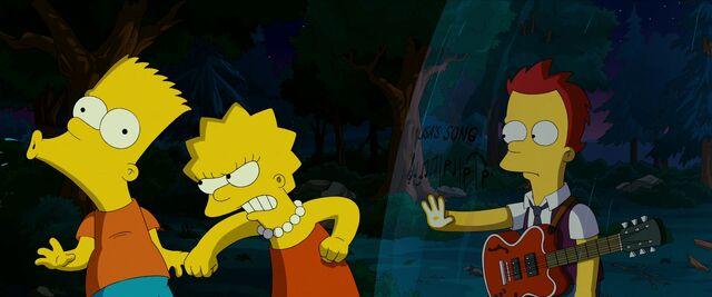 File:The Simpsons Movie 95.JPG