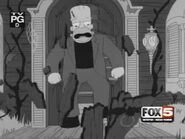 Treehouse of Horror XI -00002