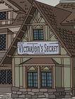 Victarion'sSecret