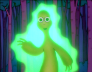 180px-Aliensimpsons