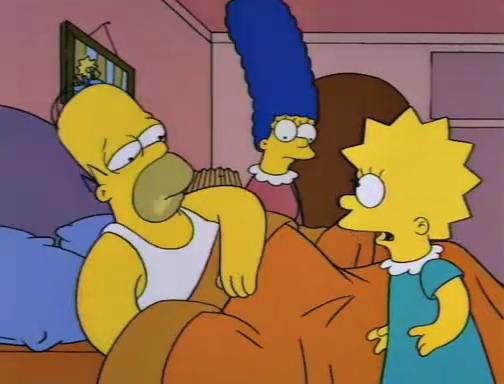 File:Bart Gets an Elephant 75.JPG