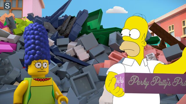 File:Brick Like Me Promo 7.JPG