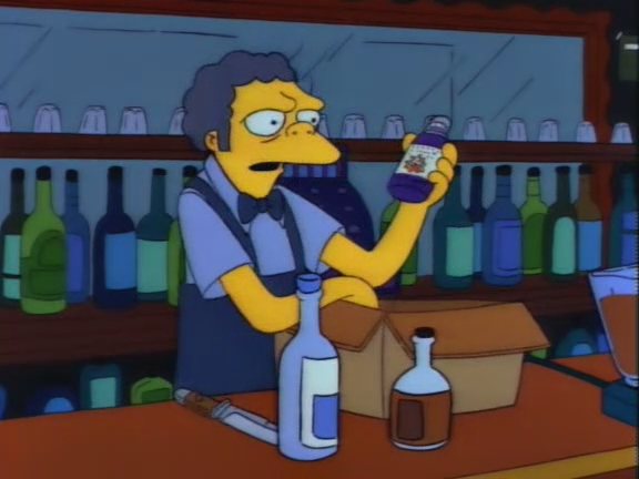 File:Flaming Moe's 39.JPG