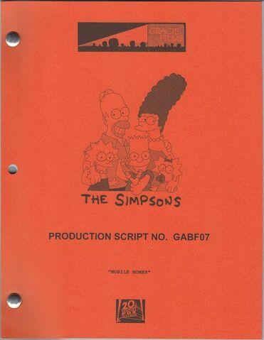 File:GABF07 Script.jpg