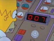 Homer Defined 44