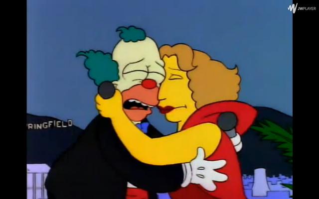 File:Hugging Krusty.png