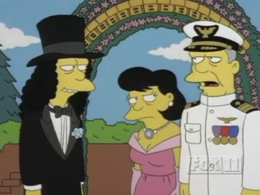 File:It's a Mad, Mad, Mad, Mad Marge 25.JPG