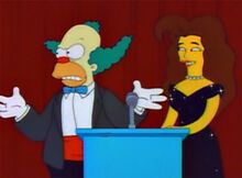 Krusty e brooke shields 02