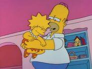 Lisa's Substitute 76