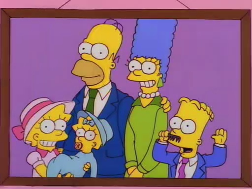 File:Marge Be Not Proud 41.JPG